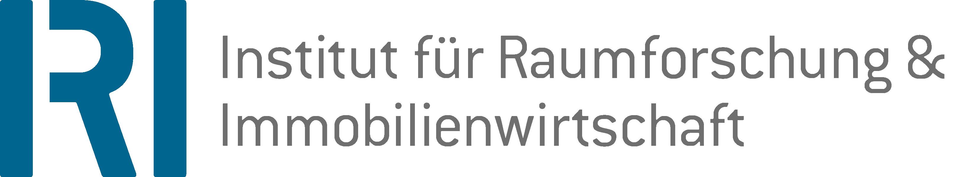 IRI Dortmund